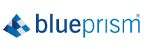 Q4 strongly recommends blue prism